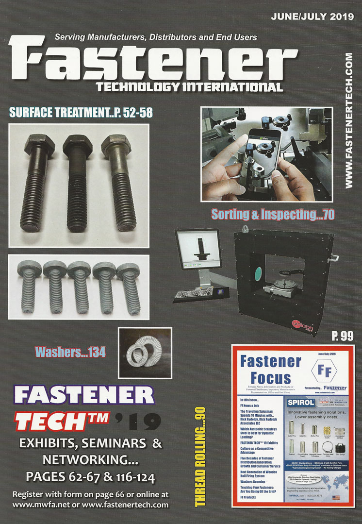 2019_fastener_international_cover.jpg